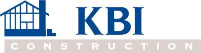 KBI Construction Inc.